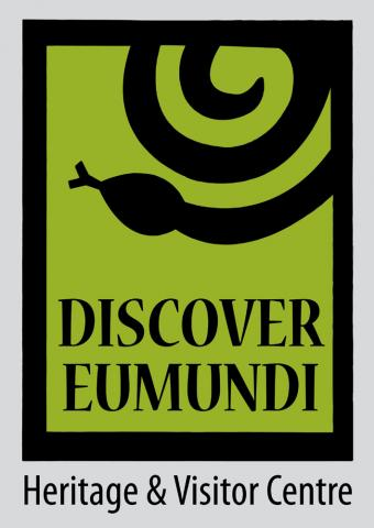 Discover Eumundi Heritage and Visitor Centre