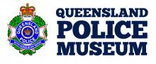 Logo of the Queensland Police Museum